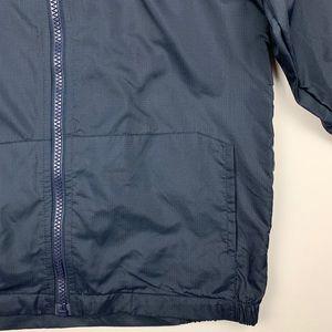 GAP Jackets & Coats - Baby Gap Rain Jacket Windbreaker Boys 4 years